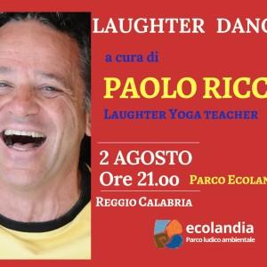 Locandina Ricci 2_08_sera