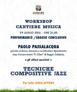 Ecolandia_cantiere musica_locandina 2