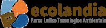 Ecolandia – Parco Ludico Ambientale Tecnologico Reggio Calabria